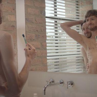 Videos musicales con parejas gay