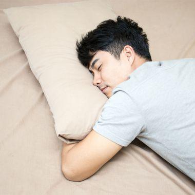 Beneficios de tomar una siesta