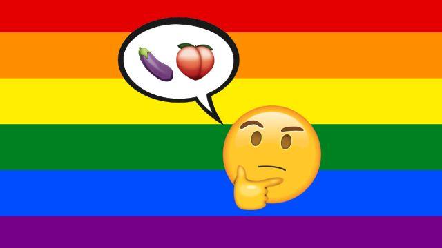 Consejos para tu primera vez teniendo sexo gay
