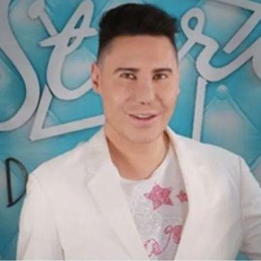 Daniel Urquiza