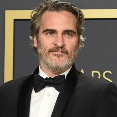 Joaquin Phoenix actor gay papel rechazo