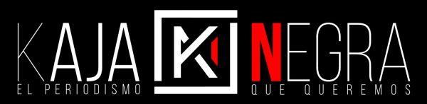 Logo Kaja Negra