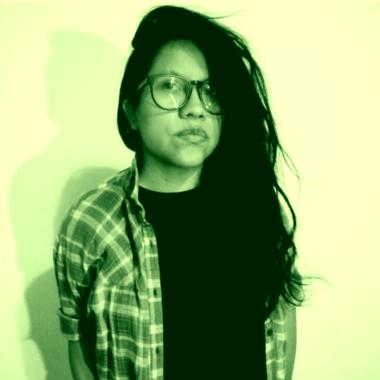 Lizbeth Hernández