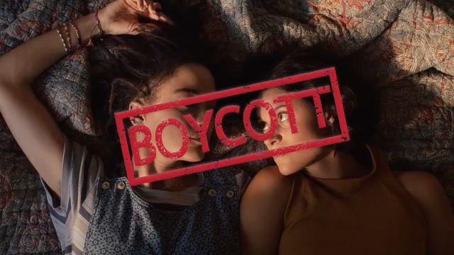 oreo anuncio lesbianas amenaza boicot