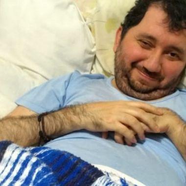 ataque homofóbico cabeza martillazos Fernando Figueroa