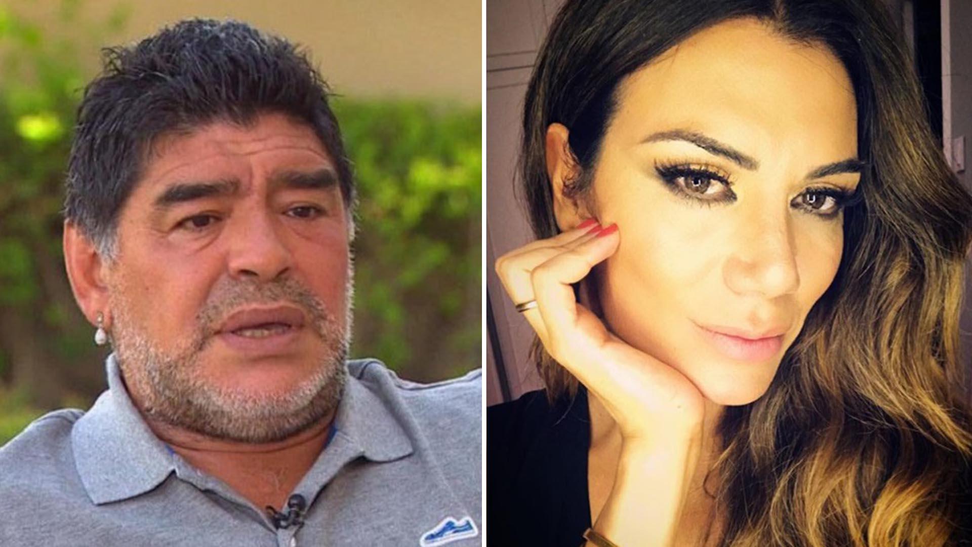 Maradona-comentario-transfóbico