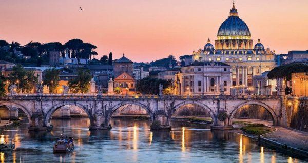 países gente más sexo Italia