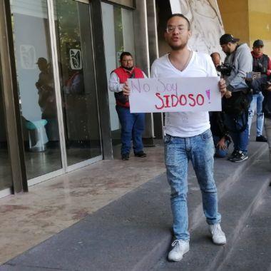 discriminación VIH crédito hipotecario PORTADA