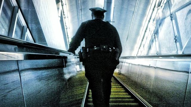 policia austin texas sospechoso gay