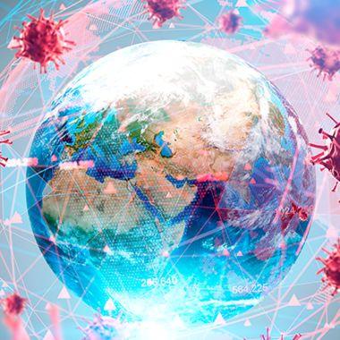 Quiz: ¿Qué tanto sabes de la COVID-19 y la pandemia?