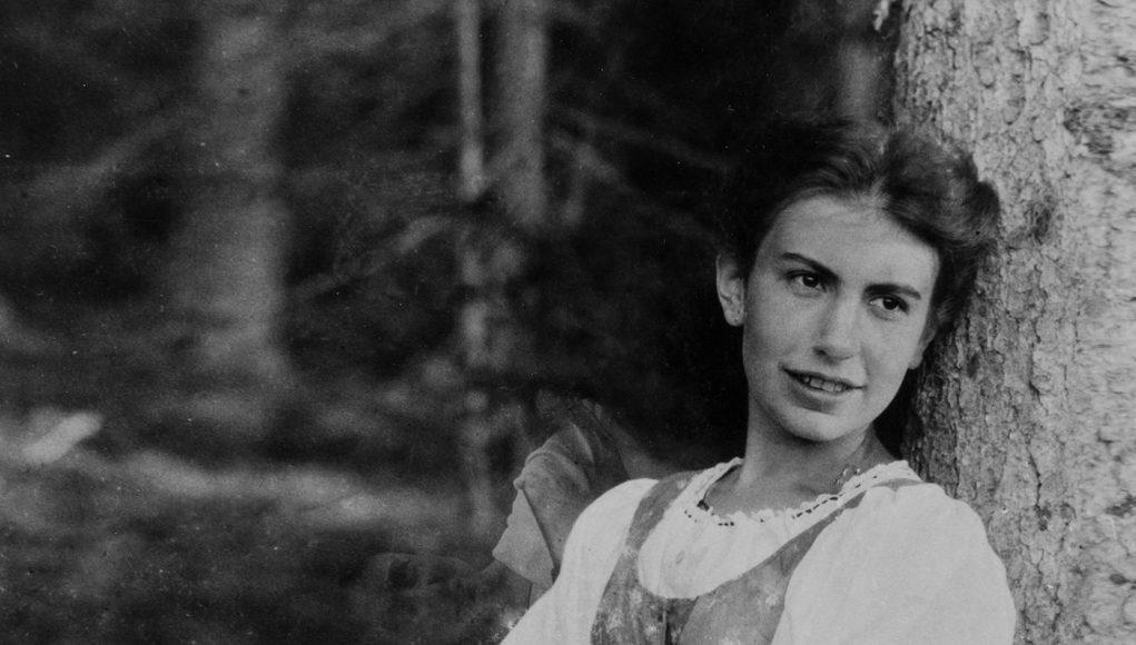 Anna Freud hija lesbiana de Sigmund Freud