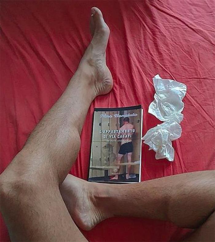 manual lubricante boca pasion gay sexo