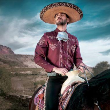 algunos regionalismos mexicanos pueden usarse como lenguaje inclusvo