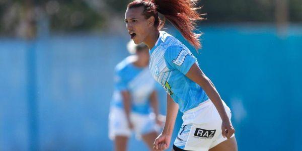 futbolistas latinas lgbt mara gomez trans