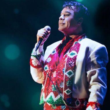 Juan Gabriel íconos mexicanos LGBT+