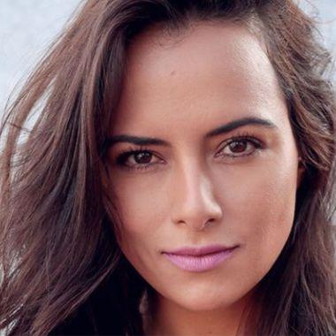 actriz julieta Grajales survivor méxico