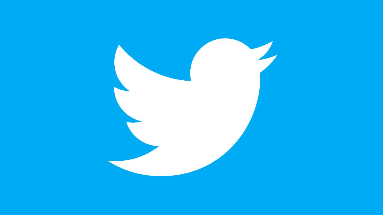 transfobia Twitter sanción discurso de odio