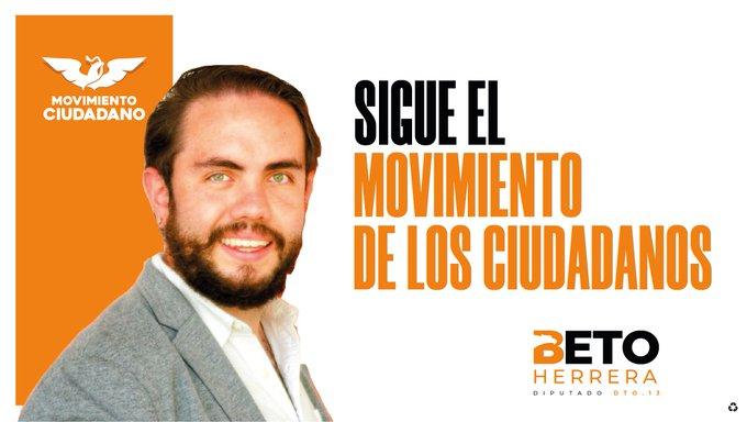 Candidatos LGBT+ en las elecciones de Puebla