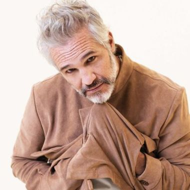 Juan Pablo medina gustan mayores