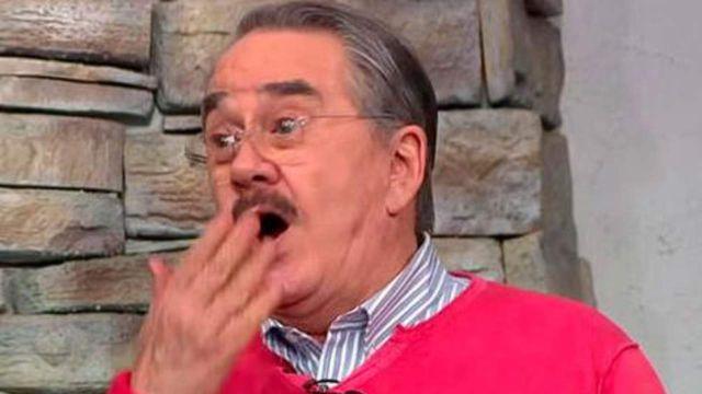 Pedro sola enrique guzman criticas twitter