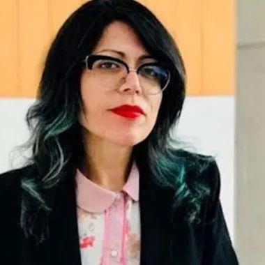 sayak valencia activista transfeminista poeta escritora investigadora