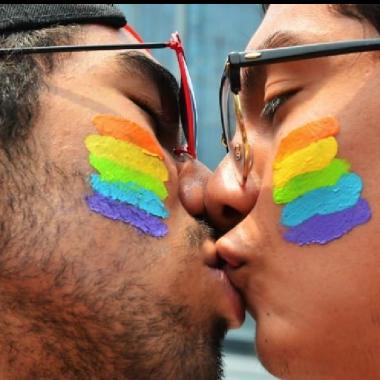 Discriminación hacia personas LGBT+ hacia bares y antros en México