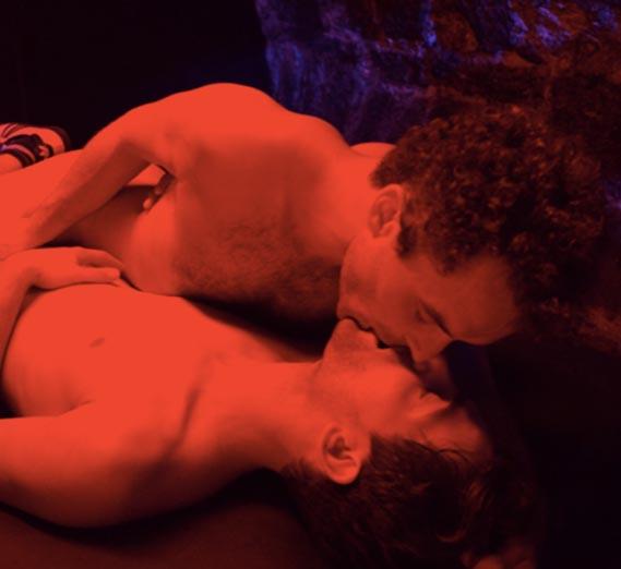películas gay sin censura Theo y Hugo, París 5:59