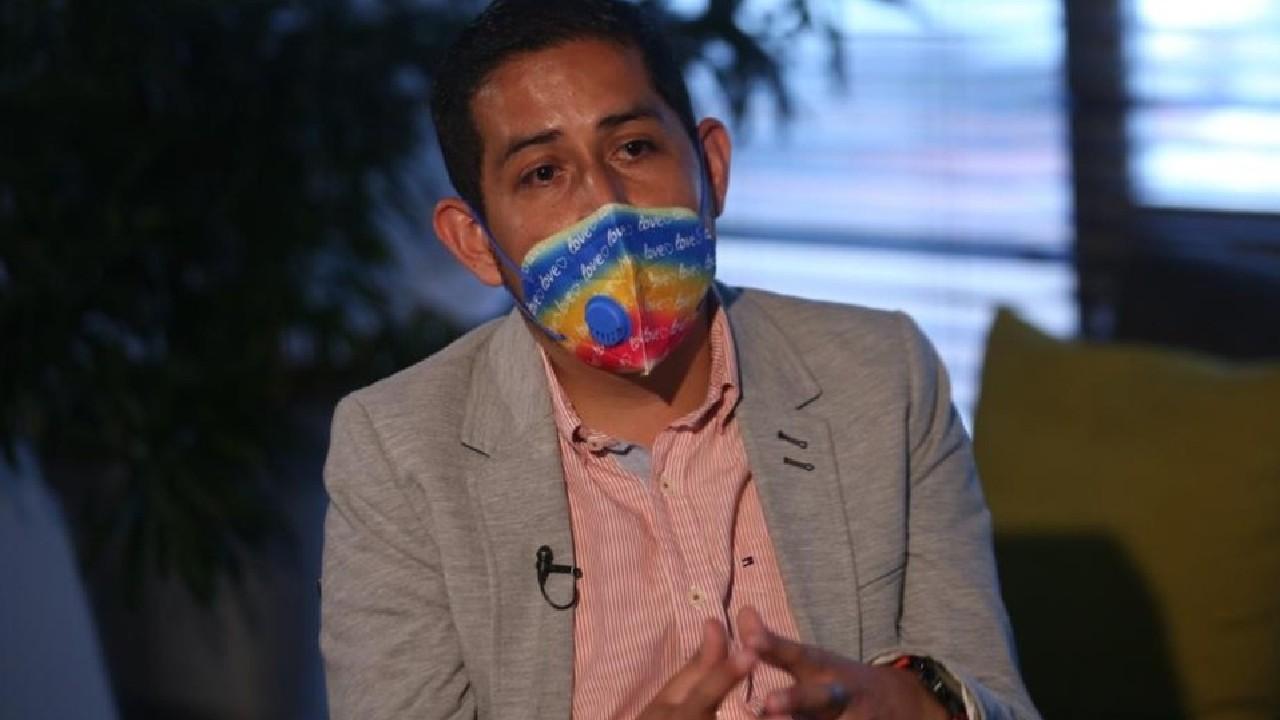 Casos de serofobia y discriminación por VIH en México