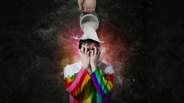 En México 6 estados prohíben las terapias de conversión