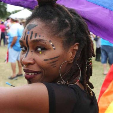países del Caribe homosexualidad ilegal