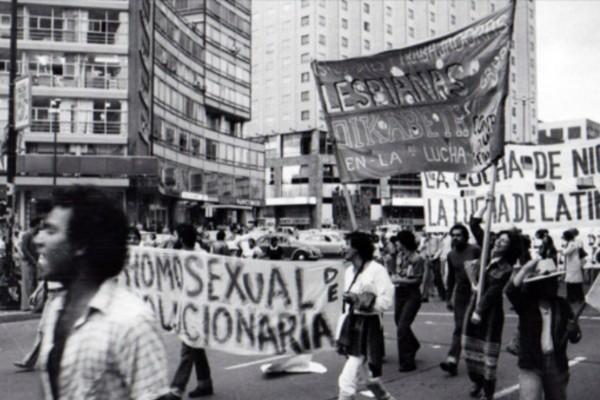 primera-marcha-orgullo-Mexico