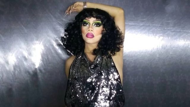 mamá de Starlight drag queen mexicana le manda mensaje