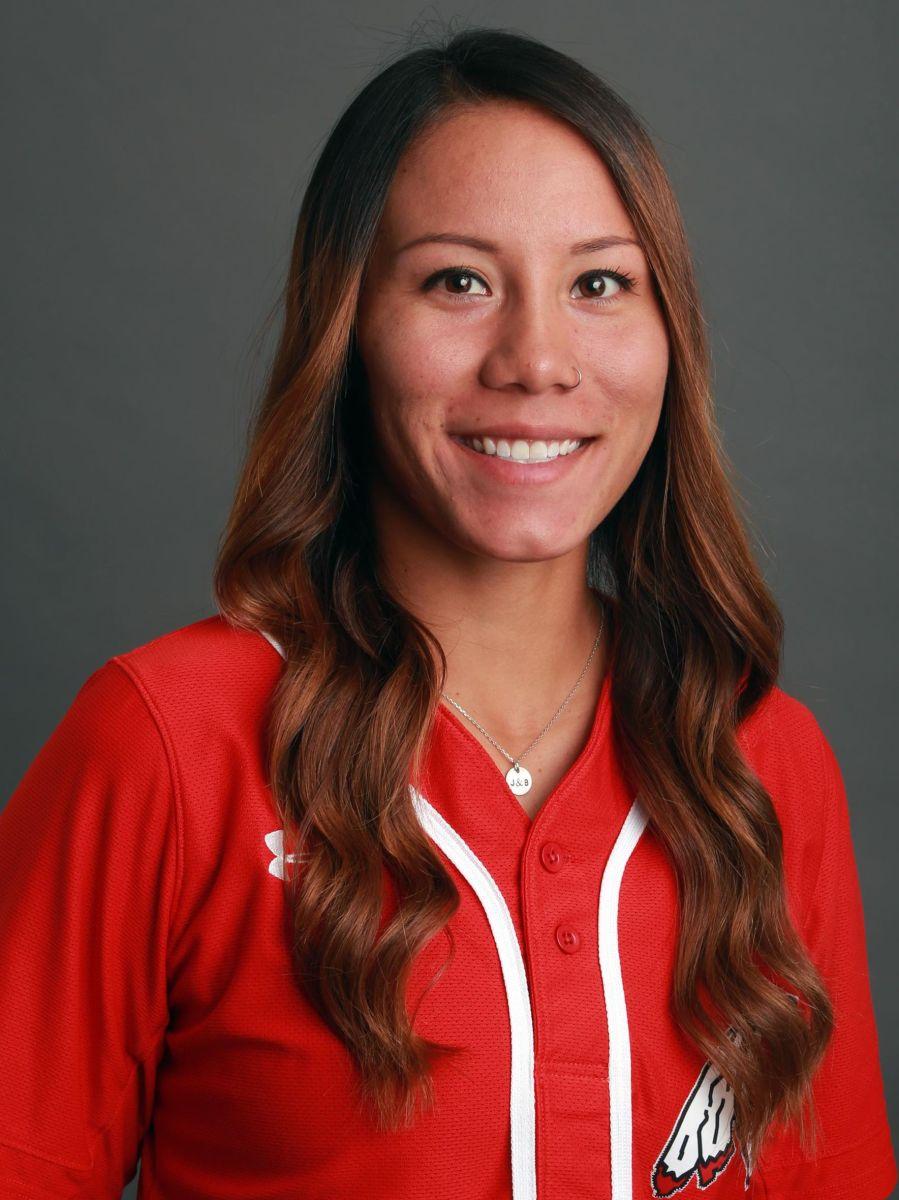 Anissa Urtez deportista lesbiana
