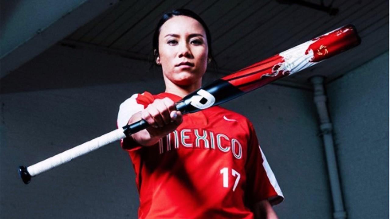 Atletas LGBT+ latinos y latinas en Juegos Olímpicos de Tokio