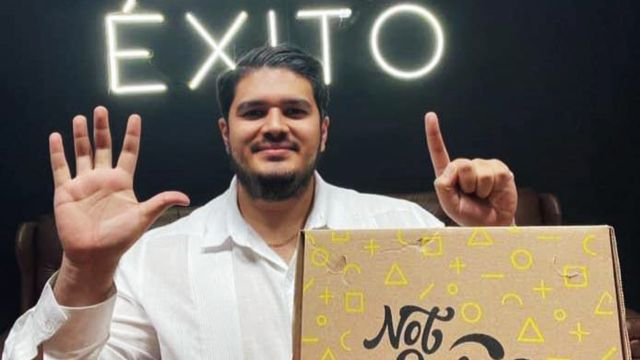 Dueño del restaurante Leo de Mérida defiende a la comunidad LGBT+