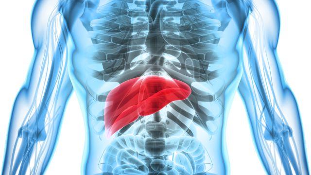 Conoce las diferencias entre la hepatitis A, B y C.