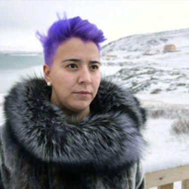inuit LGBT+