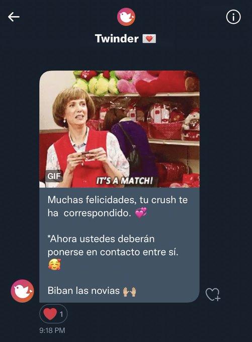 Sofía Jiménez Poiré en Twitter