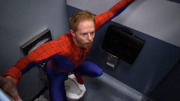 Opciones para interpretar a Spider-Man además de Tom Holland