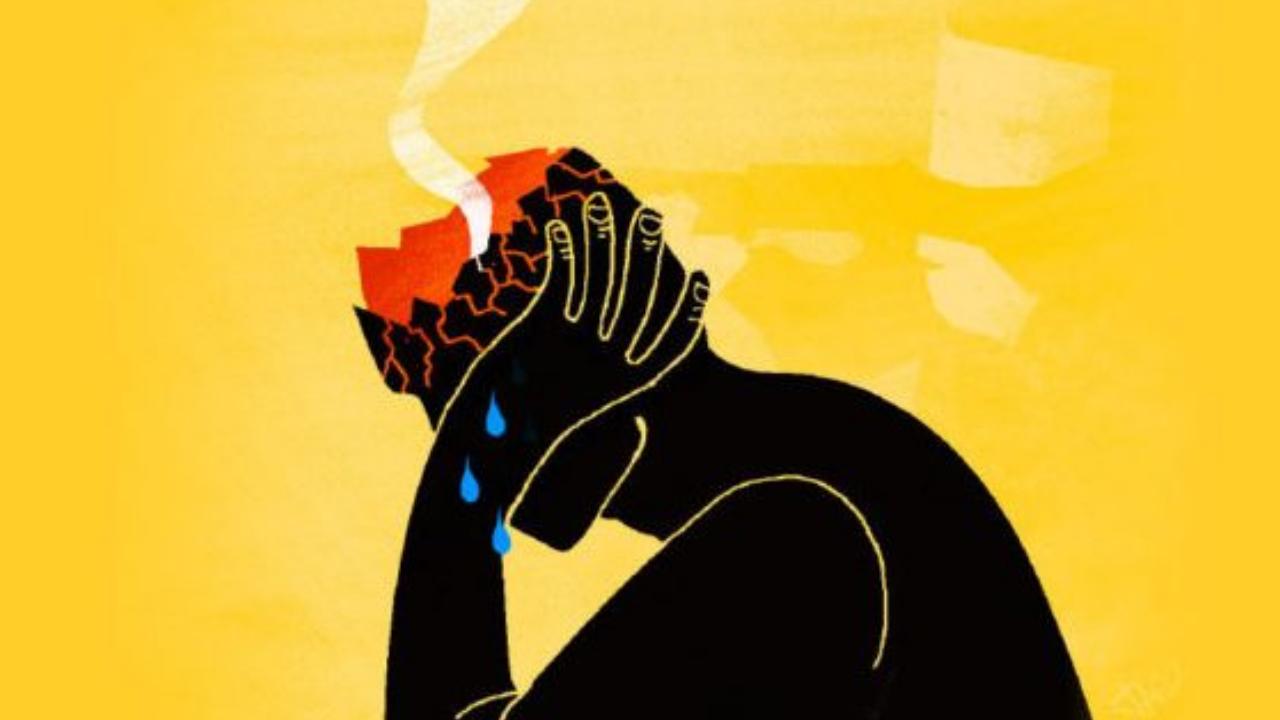 misgendering salud mental