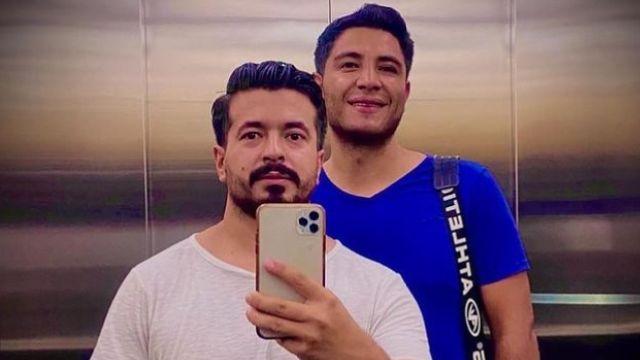 Golpean a pareja gay en bar Panic Botanic de la plaza paseo central en chihuahua
