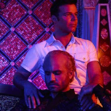 Bioseries sobre famosos y artistas LGBT+