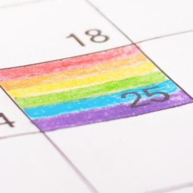 calendario efemérides lgbt