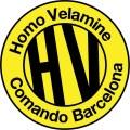 Comando Barcelona