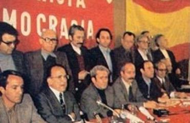"""Sobre """"Viva España feminista"""""""
