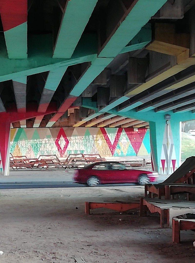 Propuestas para una mejora ultrarracional de Villaverde Bajo-Cruce
