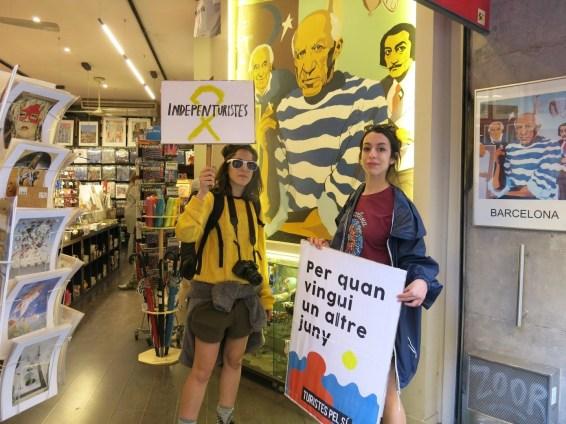 Turistes pel si (10)