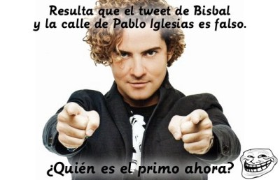 bisbaltrol