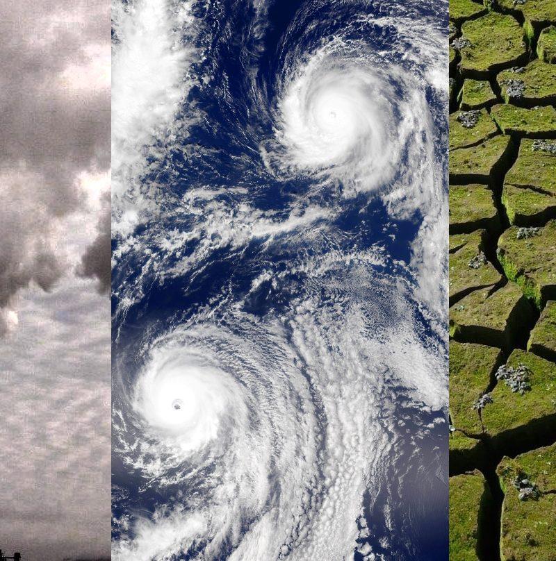 ¿Es posible concienciar sobre el cambio climático?