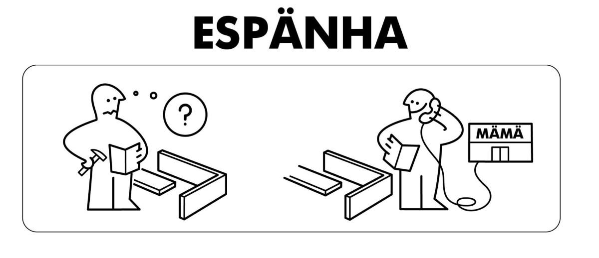La cultura Ikea